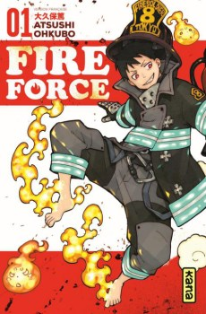 fire-force-1-kana