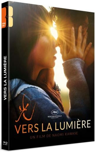 Vers-la-lumiere-Blu-ray