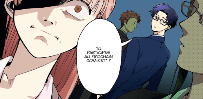 OtakuOtaku