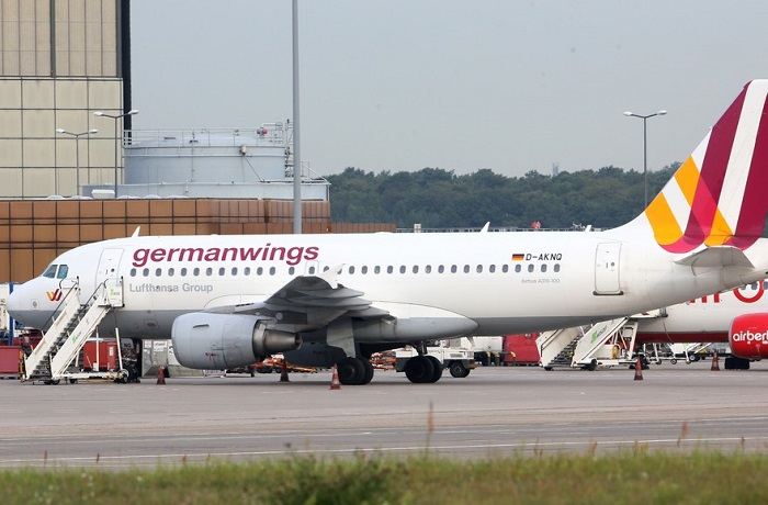 La vérité sur le crash de la GermanWings