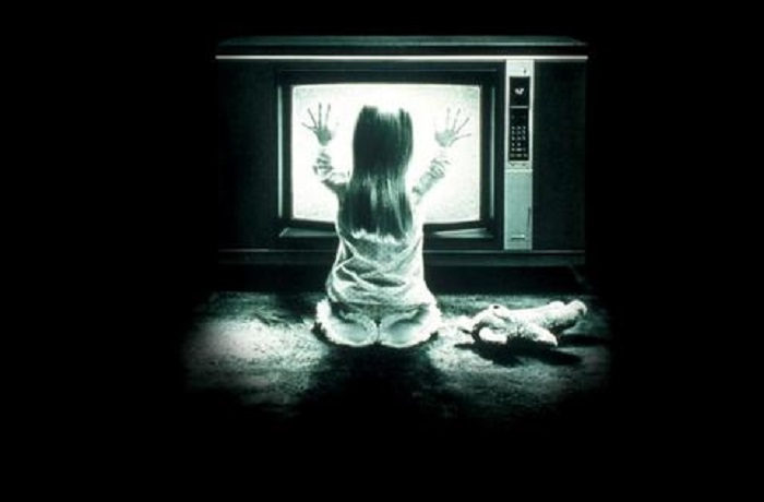 La malédiction du film Poltergeist