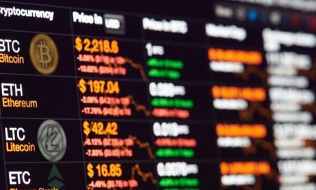 Marché-Crypto-BTC-ETH