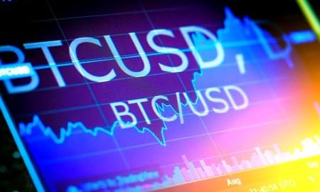 coinsquare acquiert le crypto exchange décentralisé stellarx