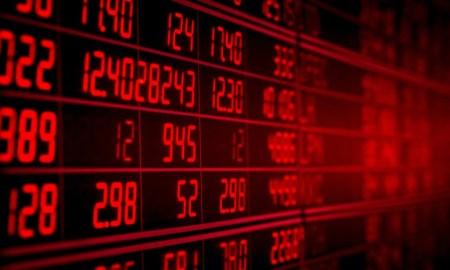marchés-en-baisse-bloomberg-crypto