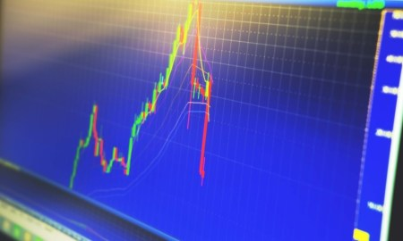 panique-marché-sec-crypto