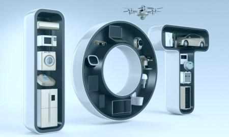 IoT-ICO-anatomi