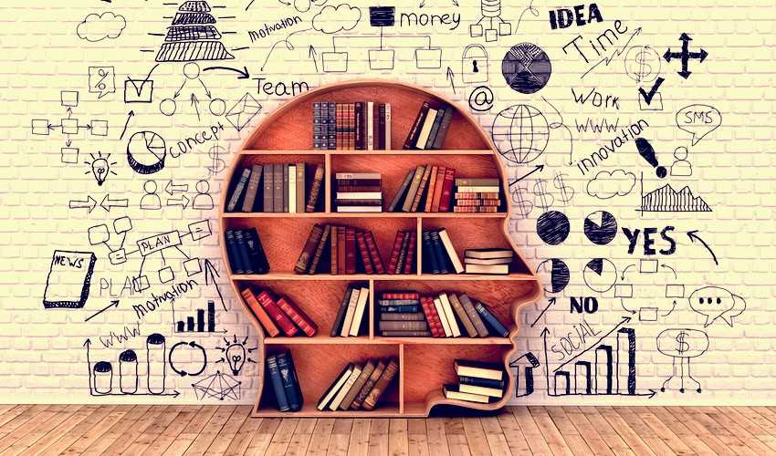 economie-de-la-connaissance