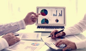 gestion-de-fonds-coinbase