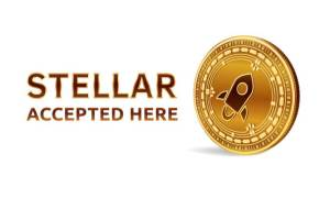 blockchain-stellar-micropaiement