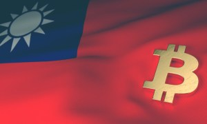 taiwan-bitcoin-ico