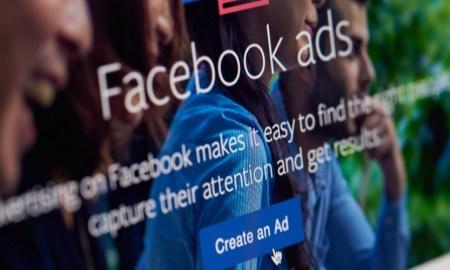 facebook-crypto