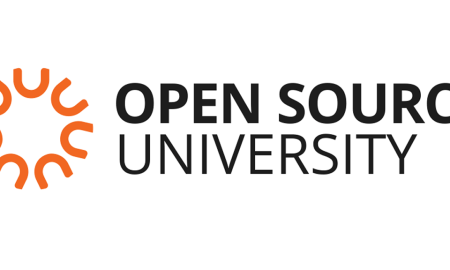 Open Source University