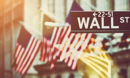 wall-street-crypto
