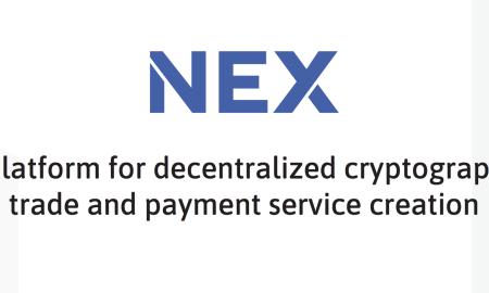 NEX-Neonexchange-vente-ICO