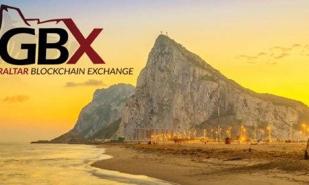 gbx-gibraltar-bourse-crypto