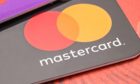 mastercard-crypto