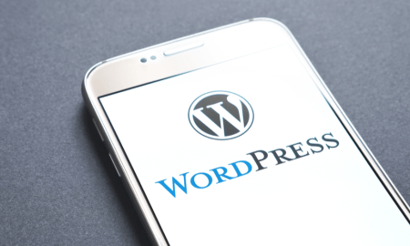 wordpress-crypto-ico