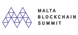 Malta-Blockchain-Summit