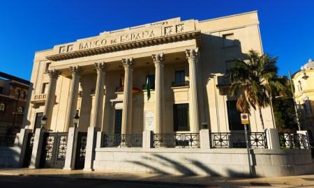 Banque d'Espagne