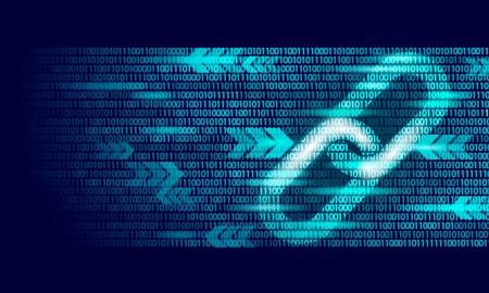blockchain-securité-des-données