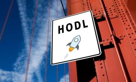 stellar-blockchain-hodl