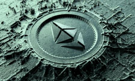 ETC-blockchain-ethereum-classic