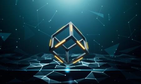 blockchain-technologie-decentralisation