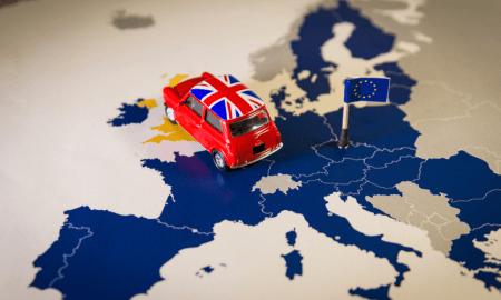 brexit-crypto