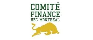 comité_finance
