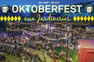 montreal-festivals-october-2016-oktoberfest-aux-jardineries-courtesy