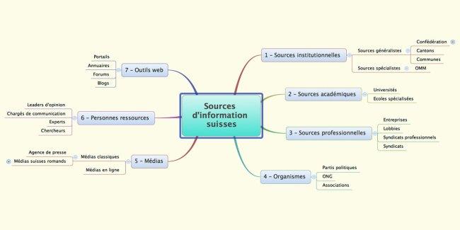 Carte-sources-VF