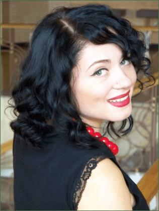 Наталія Данилюк
