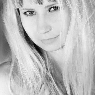 Наталя Єрмакова