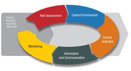 Internal Control Guidance: Not Just a Small Matter