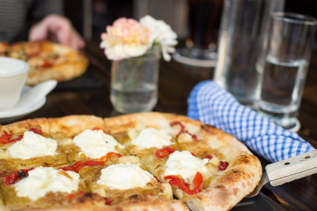 The Parlour_yaletown_pizza