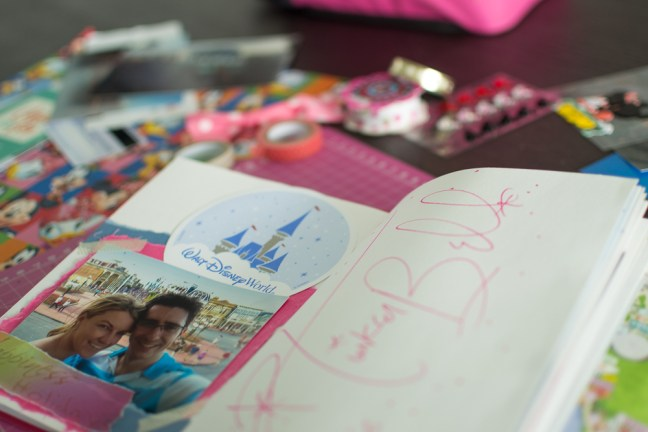 A Disney Souvenir Worth Investing In Journal Of A City Girl