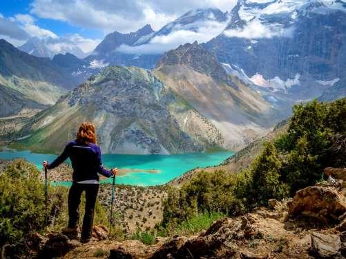 Image result for Tajikistan
