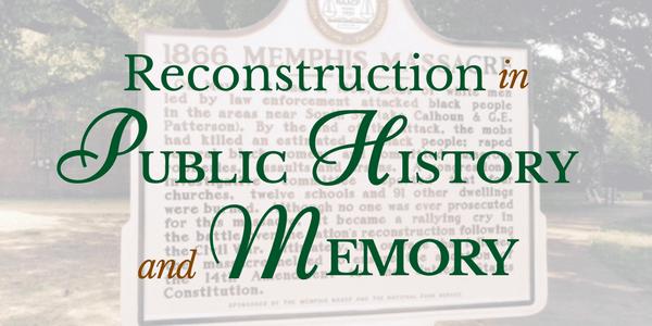 how do historians reconstruct history