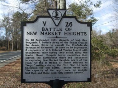 The Most Heroic Day You Ve Never Heard Of The Journal Of The Civil War Era