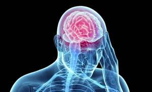 Habits That Have a Damage Your Brain