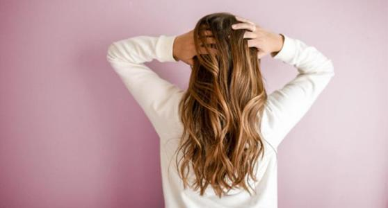 How Fast Does Hair Grow 6 Tips For Hair Growth