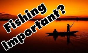 Why-fishing-is-important-in-our-life
