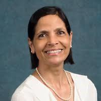 Dr. Stephanie Dellande