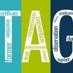 Communication et gestion de connaissances