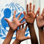 UNICEF recrute un consultant individuel local correcteur
