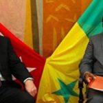 L'expulsion des étudiants sénégalais de la Turquie
