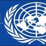Le Programme de Développement des Nations Unies recrute
