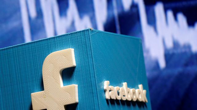 10 years challenge/Facebook impose/Facebook-brevet 2015/Facebook collecte des données/Sécurité des enfants et des femmes