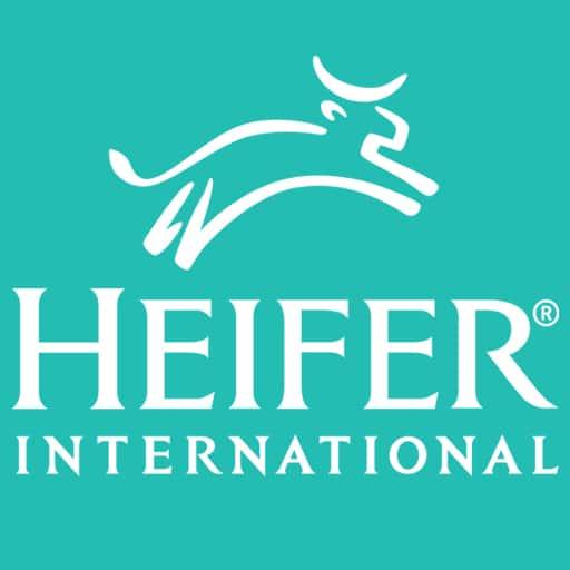 Heifer International Sénégal recrute un Directeur des Programmes