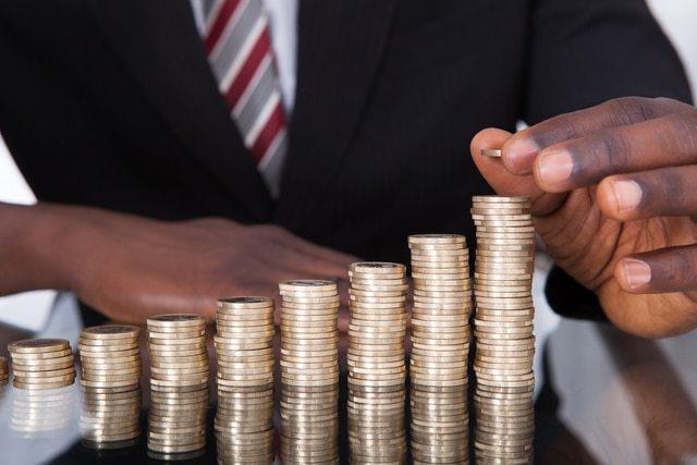 Recrutement d'un Directeur financier et comptable